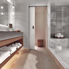1 Hotel South Beach 5* Стандартный номер с различными типами кроватей фото 2