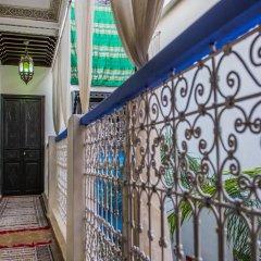 Отель Riad Dar Aby Марокко, Марракеш - отзывы, цены и фото номеров - забронировать отель Riad Dar Aby онлайн фото 6