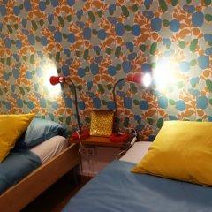 Отель Molino House комната для гостей фото 4