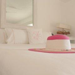 Отель Las Brisas Acapulco 4* Стандартный номер с разными типами кроватей фото 6