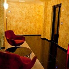 Hotel Noris интерьер отеля фото 2