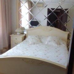 Отель Enrico 2* Номер Комфорт фото 7