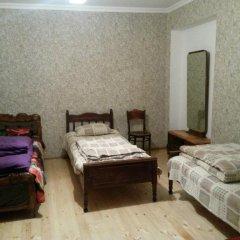 Отель Guest House Zatika Грузия, Тбилиси - отзывы, цены и фото номеров - забронировать отель Guest House Zatika онлайн комната для гостей фото 3