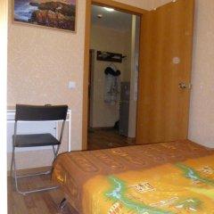 Гостиница Hostel Puzzle в Екатеринбурге отзывы, цены и фото номеров - забронировать гостиницу Hostel Puzzle онлайн Екатеринбург удобства в номере фото 2