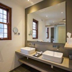 Отель Cape Diem Lodge 5* Стандартный номер