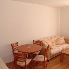 Отель Efir 2 Aparthotel Солнечный берег комната для гостей фото 6