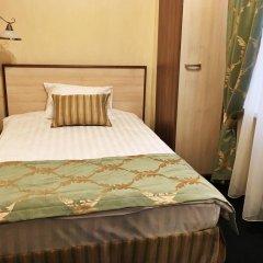Гостиница Seven Hills на Таганке 3* Стандартный номер с различными типами кроватей фото 2