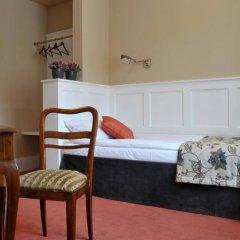 Отель American House Hennela 3* Стандартный номер с различными типами кроватей фото 4