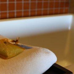 Отель JW Marriott Los Cabos Beach Resort & Spa 4* Стандартный номер с различными типами кроватей фото 8