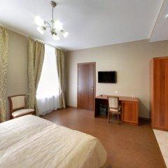Мини-отель Аксимарис Стандартный номер с разными типами кроватей