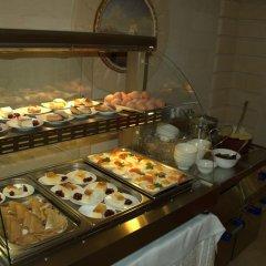Гостиница СМОЛЕНСКОТЕЛЬ питание фото 3