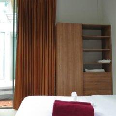 Отель Areca Pool Villa комната для гостей фото 2