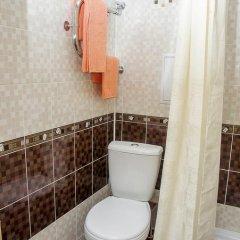Гостиница Guest House Kit ванная