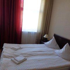Отель Mirāža Стандартный номер фото 14