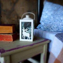 Гостиница Tabouret Rooms Nevsky в Санкт-Петербурге отзывы, цены и фото номеров - забронировать гостиницу Tabouret Rooms Nevsky онлайн Санкт-Петербург удобства в номере