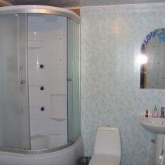 Your Хостел Минск ванная фото 2