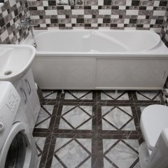 Гостиница Flat2Let ванная