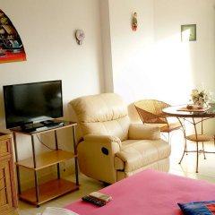 Апартаменты View Talay 1B Apartments детские мероприятия