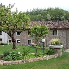 Отель B&B Ca' Lauro Италия, Региональный парк Colli Euganei - отзывы, цены и фото номеров - забронировать отель B&B Ca' Lauro онлайн фото 4
