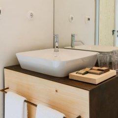 Отель Armazém Luxury Housing Стандартный номер разные типы кроватей