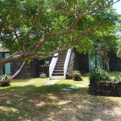 Отель Casa do Pico Португалия, Мадалена - отзывы, цены и фото номеров - забронировать отель Casa do Pico онлайн фото 4