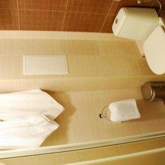 Апартаменты Nevada Apartments Апартаменты с различными типами кроватей фото 5