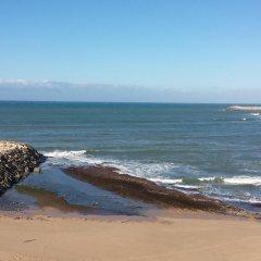 Отель Casa Praia Do Sul Мафра пляж фото 2