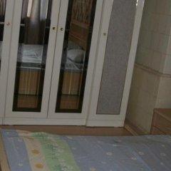 Апартаменты Ukraine Faire Apartments балкон