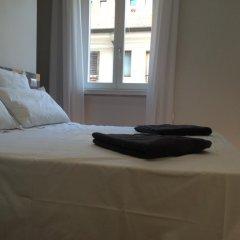 Отель Milano Suite Centro Италия, Милан - отзывы, цены и фото номеров - забронировать отель Milano Suite Centro онлайн комната для гостей фото 3