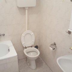 Отель Apartmani Tiha Noc ванная
