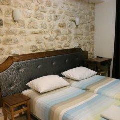 Отель Grand Hôtel de Clermont 2* Стандартный номер с 2 отдельными кроватями фото 30