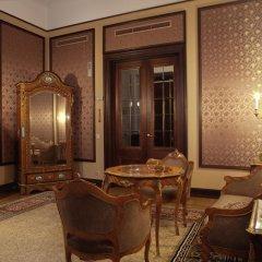 Гостиница Метрополь 5* Гранд люкс с двуспальной кроватью фото 4