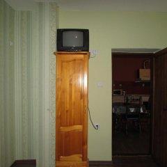 Отель Guest House Morska Zvezda Поморие удобства в номере фото 2