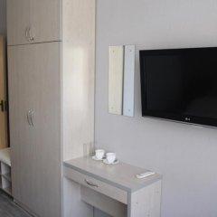 Shante Hotel удобства в номере фото 2