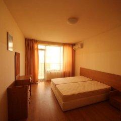 Апартаменты Menada Sea Grace Apartments Апартаменты фото 26