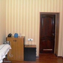 Отель Villa Rosa Samara Узбекистан, Ташкент - отзывы, цены и фото номеров - забронировать отель Villa Rosa Samara онлайн удобства в номере фото 2