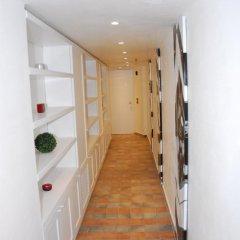 Отель Ripetta Miracle Suite интерьер отеля фото 2