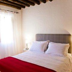 Отель Casas de Juromenha комната для гостей фото 2