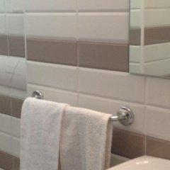 Hotel Orlov ванная фото 2