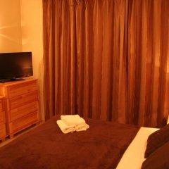 Valentina Heights Boutique Hotel 3* Стандартный номер с различными типами кроватей фото 16