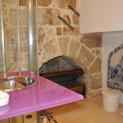 Апартаменты Douro Apartments - Rivertop спа фото 2