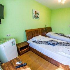 Гостиница Kamchatka Guest House Стандартный номер с различными типами кроватей фото 5