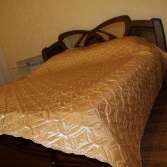 Гостиница Elit Aparts on Puskina WIFI Днепр комната для гостей фото 3