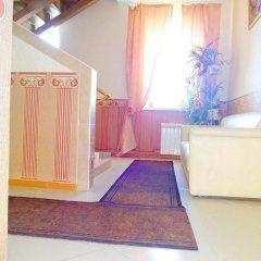Отель Lotus Иркутск удобства в номере фото 2