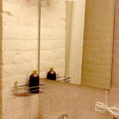 Гостиница Проворный Верблюд 2* Стандартный номер с различными типами кроватей фото 4