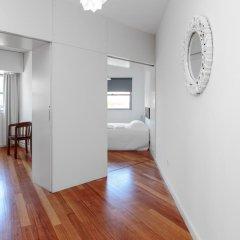 Отель Casa Boa Nova комната для гостей фото 3