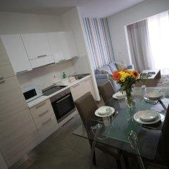 Отель 115 The Strand Suites 3* Апартаменты с различными типами кроватей фото 16