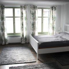 Отель Villa Sopocka Сопот детские мероприятия