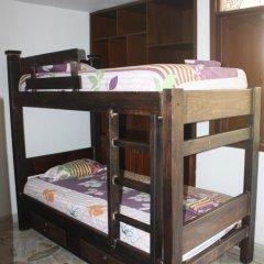 Отель Colombian Home Hostel Cali Колумбия, Кали - отзывы, цены и фото номеров - забронировать отель Colombian Home Hostel Cali онлайн спа