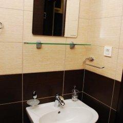 Апартаменты Azzuro Lux Apartments Улучшенные апартаменты с различными типами кроватей фото 10